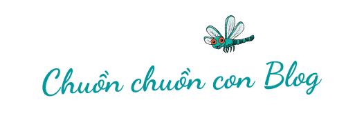 Chuonchuoncon.com